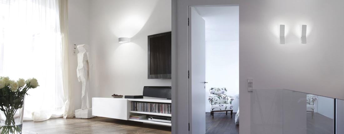 indoors lighting DLS