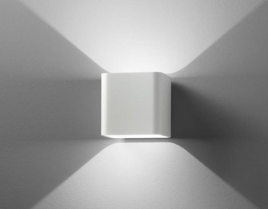 diego DLS lighting fixture