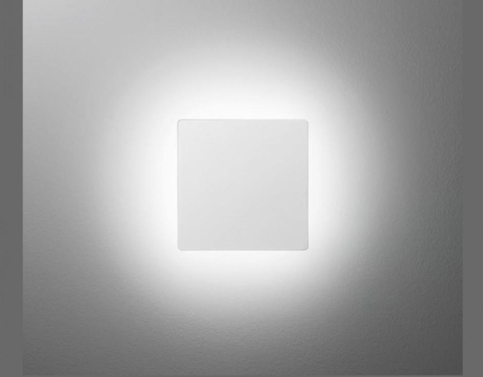wall lighting fixture