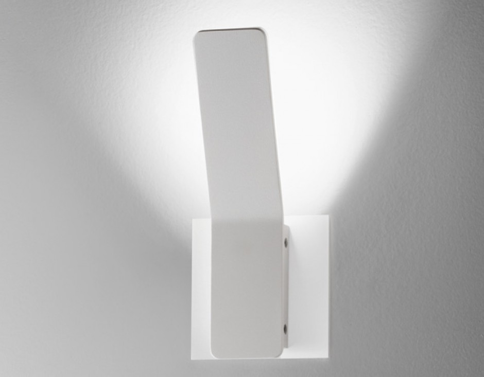 wall lighting