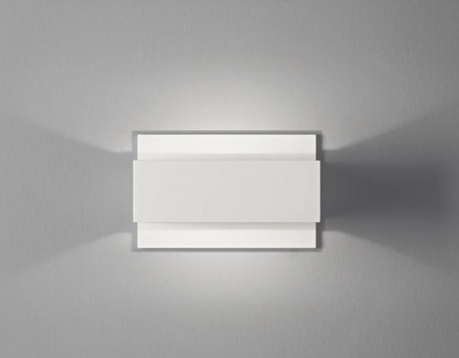 miami dls lighting fixture