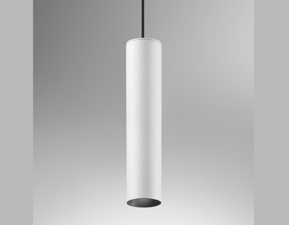 hanging bali light fixture
